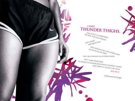 nike-thighs1