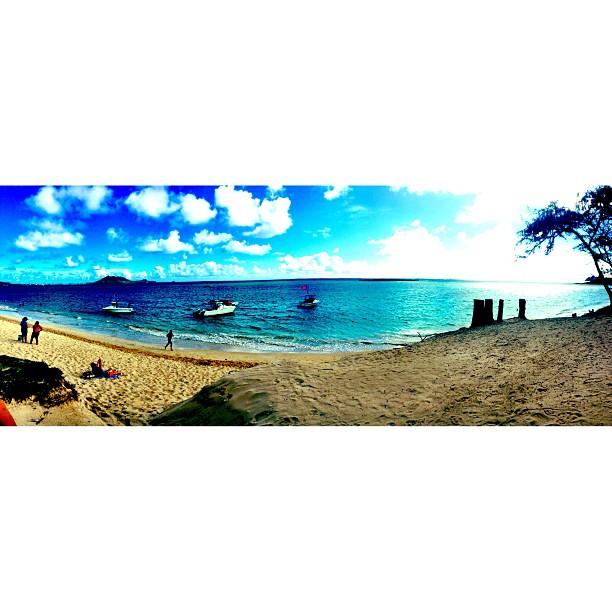 Good Morning Kailua