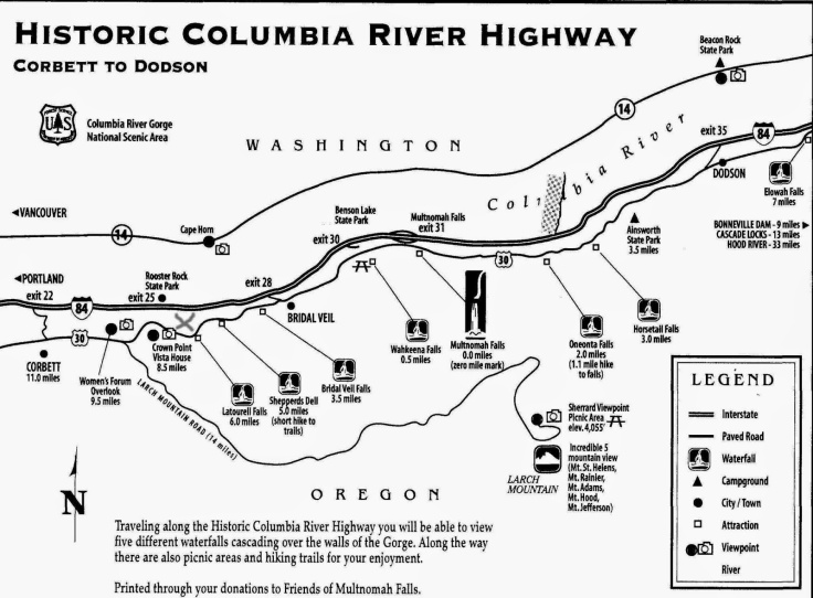 columbia-river-gorge-map