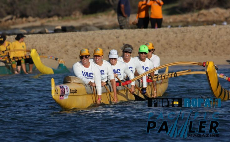 molokai-crew-2016